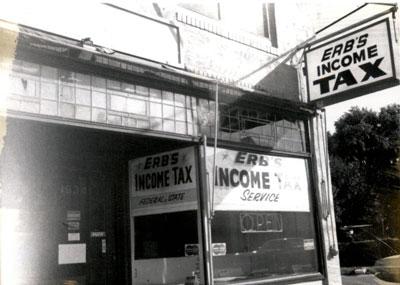 Erb-Income-Tax-1960s-A