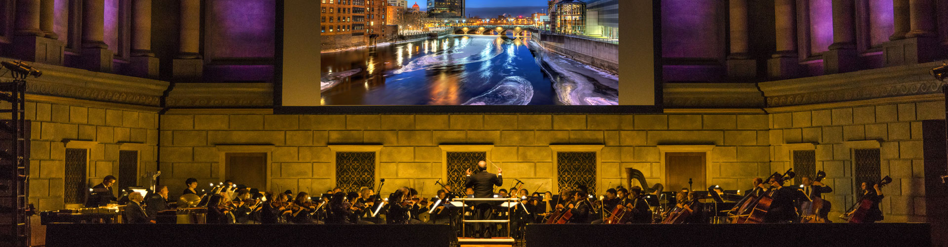HOME3-Rochester-Phiharmonic-Orchestra-500